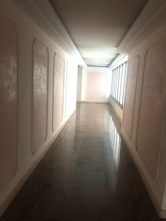 Appartamento in affitto a Roma, Tuscolana, 85 mq - Foto 2