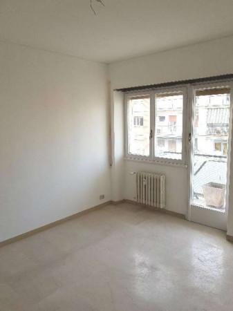 Appartamento in affitto a Roma, Tuscolana, 85 mq - Foto 9