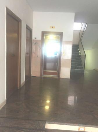 Appartamento in affitto a Roma, Tuscolana, 85 mq - Foto 4