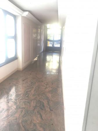 Appartamento in affitto a Roma, Tuscolana, 85 mq - Foto 3
