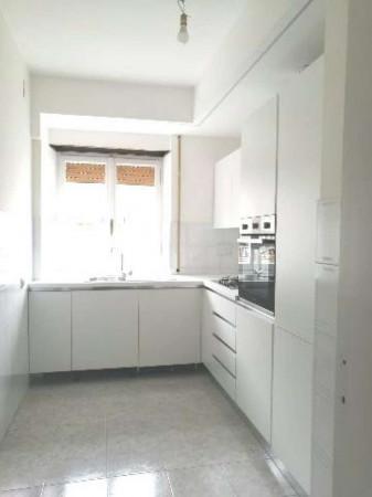 Appartamento in affitto a Roma, Tuscolana, 85 mq - Foto 1