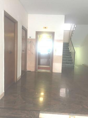 Appartamento in affitto a Roma, Tuscolana, 85 mq - Foto 5