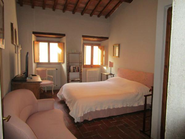 Appartamento in affitto a Firenze, Castello, Arredato, con giardino, 45 mq - Foto 10