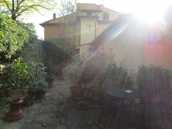Appartamento in affitto a Firenze, Castello, Arredato, con giardino, 45 mq - Foto 2