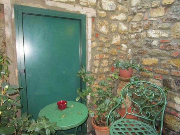 Appartamento in affitto a Firenze, Castello, Arredato, con giardino, 45 mq - Foto 3