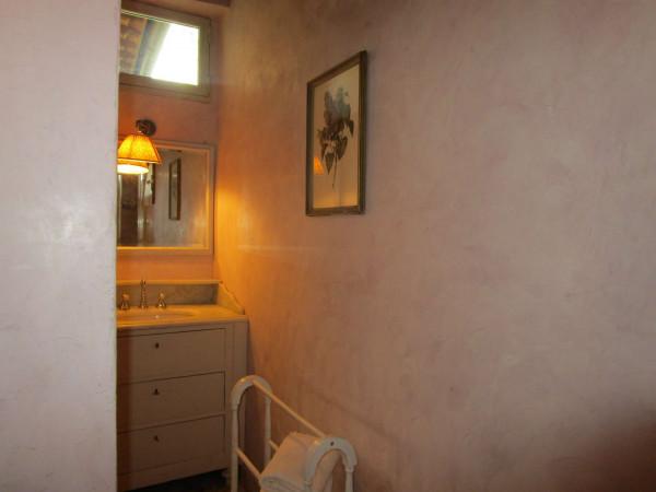 Appartamento in affitto a Firenze, Castello, Arredato, con giardino, 45 mq - Foto 11