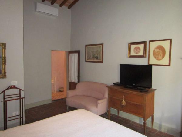 Appartamento in affitto a Firenze, Castello, Arredato, con giardino, 45 mq - Foto 8