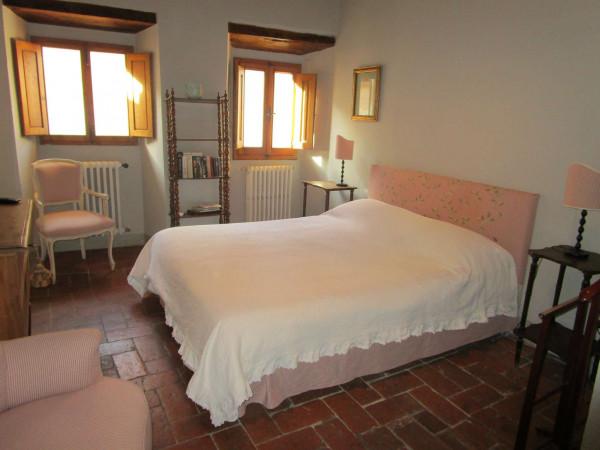 Appartamento in affitto a Firenze, Castello, Arredato, con giardino, 45 mq - Foto 5