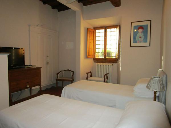 Appartamento in affitto a Firenze, Castello, Arredato, con giardino, 65 mq - Foto 5