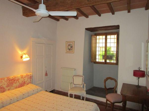Appartamento in affitto a Firenze, Castello, Arredato, con giardino, 65 mq - Foto 11
