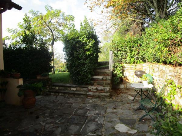 Appartamento in affitto a Firenze, Castello, Arredato, con giardino, 65 mq - Foto 2