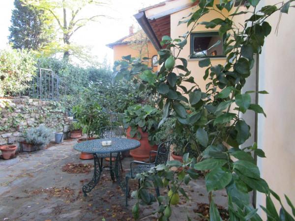 Appartamento in affitto a Firenze, Castello, Arredato, con giardino, 65 mq - Foto 3