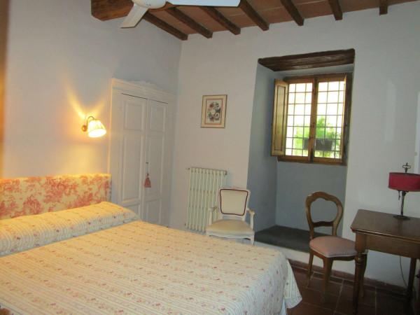 Appartamento in affitto a Firenze, Castello, Arredato, con giardino, 65 mq - Foto 10