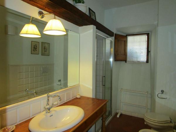 Appartamento in affitto a Firenze, Castello, Arredato, con giardino, 65 mq - Foto 8