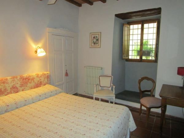 Appartamento in affitto a Firenze, Castello, Arredato, con giardino, 65 mq - Foto 13