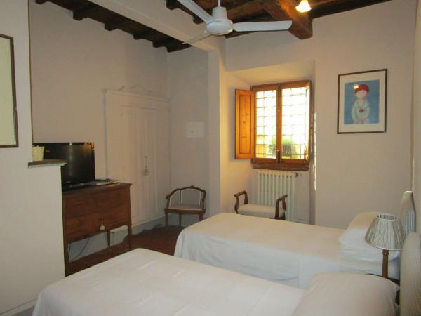 Appartamento in affitto a Firenze, Castello, Arredato, con giardino, 65 mq - Foto 7