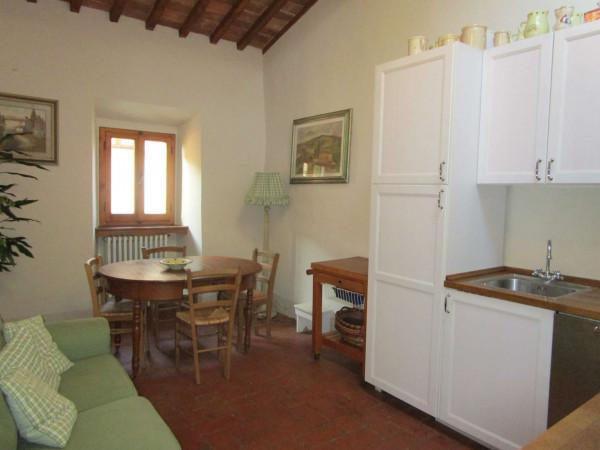 Appartamento in affitto a Firenze, Castello, Arredato, con giardino, 110 mq - Foto 15