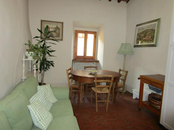 Appartamento in affitto a Firenze, Castello, Arredato, con giardino, 110 mq - Foto 13