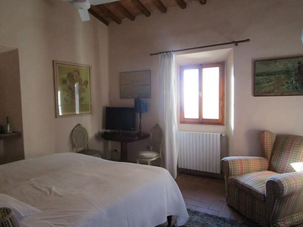 Appartamento in affitto a Firenze, Castello, Arredato, con giardino, 110 mq - Foto 6