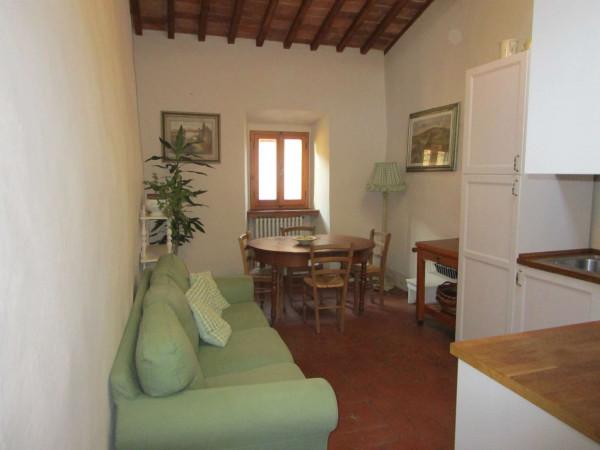 Appartamento in affitto a Firenze, Castello, Arredato, con giardino, 110 mq - Foto 16