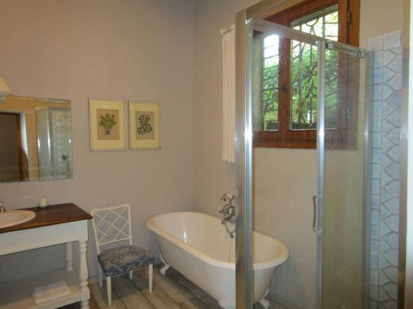 Appartamento in affitto a Firenze, Castello, Arredato, con giardino, 110 mq - Foto 11