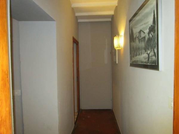 Appartamento in affitto a Firenze, Castello, Arredato, con giardino, 110 mq - Foto 10