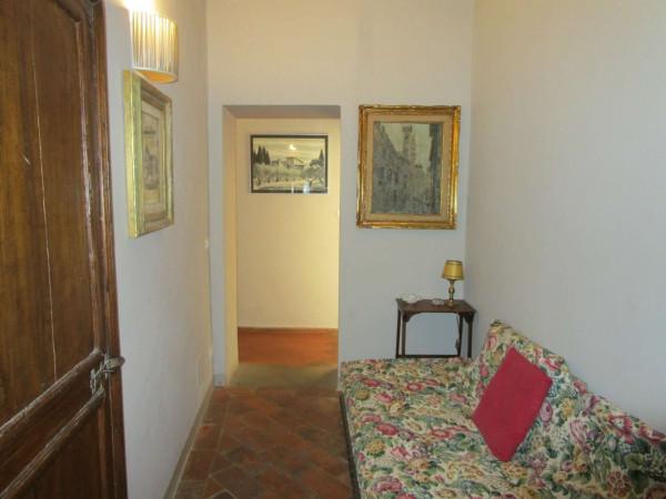 Appartamento in affitto a Firenze, Castello, Arredato, con giardino, 110 mq - Foto 3