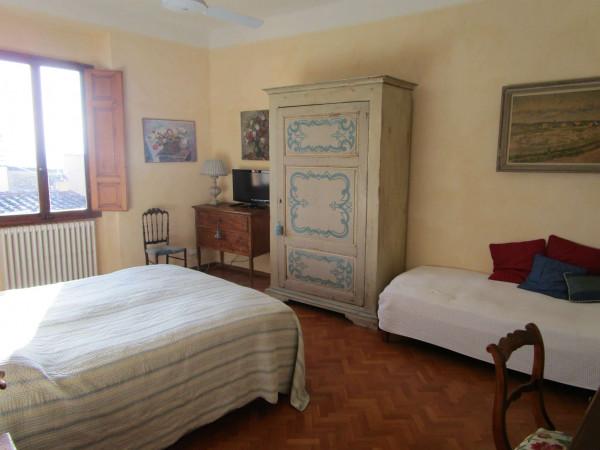 Appartamento in affitto a Firenze, Castello, Arredato, con giardino, 110 mq - Foto 2