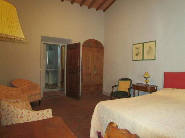 Appartamento in affitto a Firenze, Castello, Arredato, con giardino, 110 mq - Foto 20