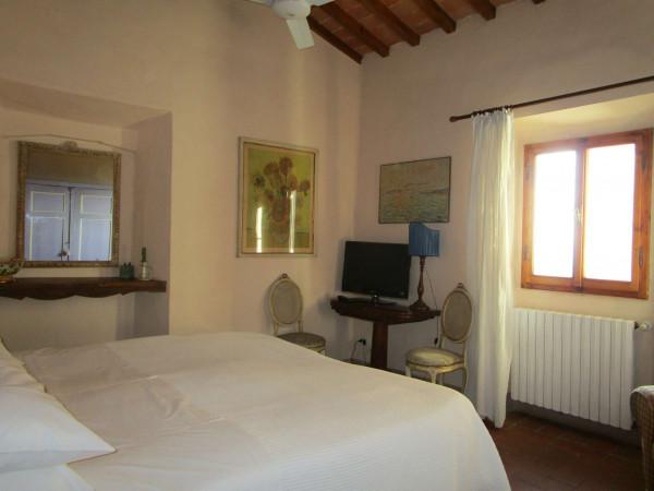 Appartamento in affitto a Firenze, Castello, Arredato, con giardino, 110 mq - Foto 8