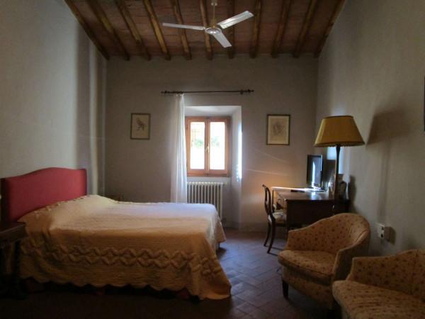 Appartamento in affitto a Firenze, Castello, Arredato, con giardino, 110 mq - Foto 1