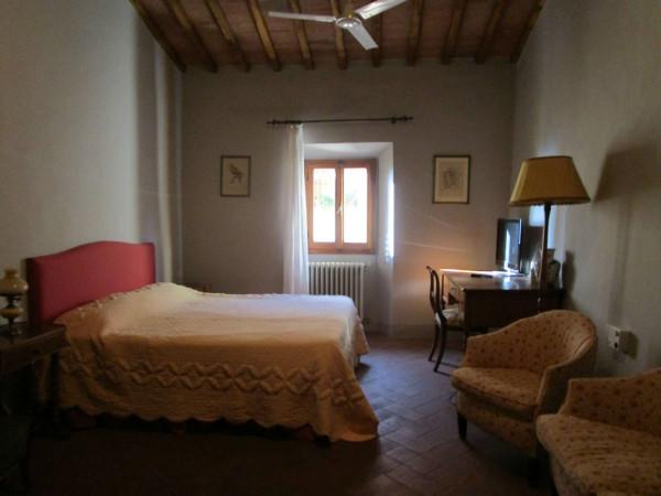 Appartamento in affitto a Firenze, Castello, Arredato, con giardino, 110 mq - Foto 21