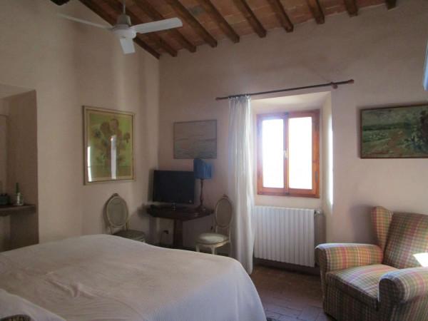 Appartamento in affitto a Firenze, Castello, Arredato, con giardino, 110 mq - Foto 7