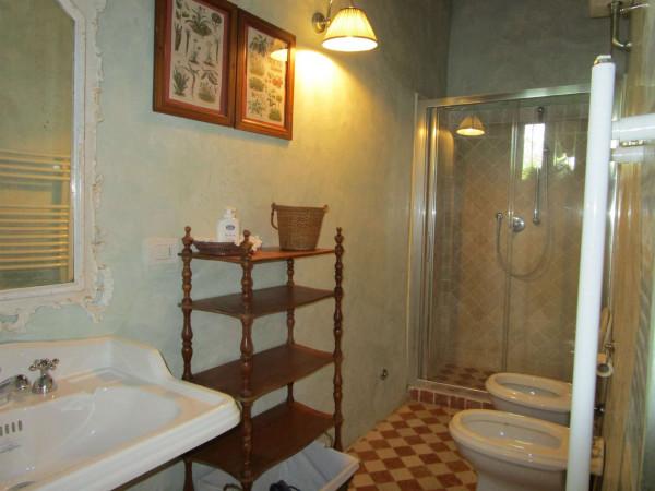 Appartamento in affitto a Firenze, Castello, Arredato, con giardino, 110 mq - Foto 19