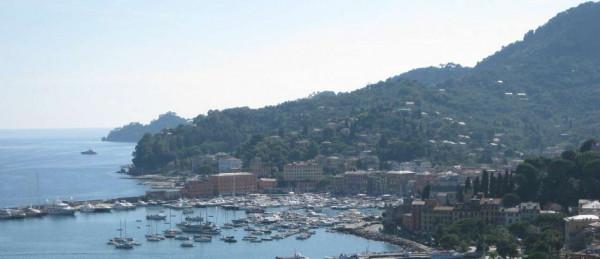 Locale Commerciale  in vendita a Santa Margherita Ligure, Centro, Arredato, 1000 mq - Foto 4