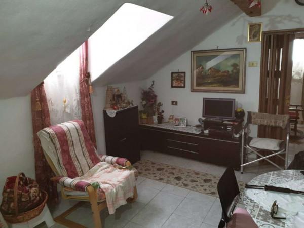 Appartamento in vendita a Genova, Fronte Mare, 40 mq - Foto 18