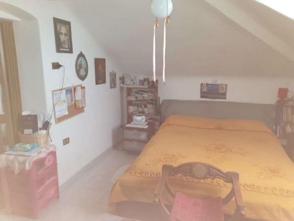 Appartamento in vendita a Genova, Fronte Mare, 40 mq - Foto 10