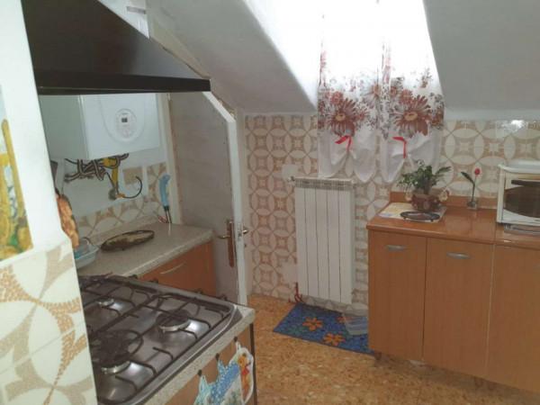 Appartamento in vendita a Genova, Fronte Mare, 40 mq - Foto 13