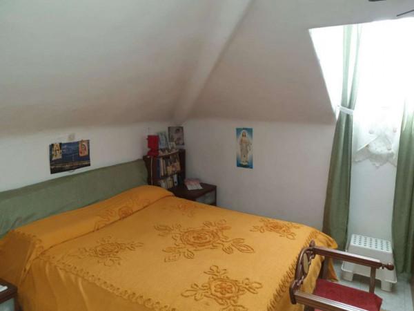Appartamento in vendita a Genova, Fronte Mare, 40 mq - Foto 12