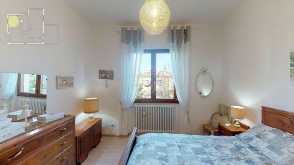 Appartamento in affitto a Firenze, Arredato, 96 mq - Foto 5
