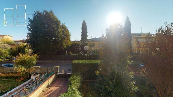 Appartamento in affitto a Firenze, Arredato, 96 mq - Foto 7