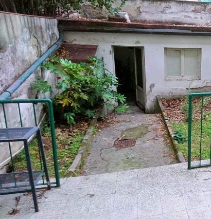 Casa indipendente in vendita a Firenze, San Jacopino Cascine, Con giardino, 120 mq - Foto 9