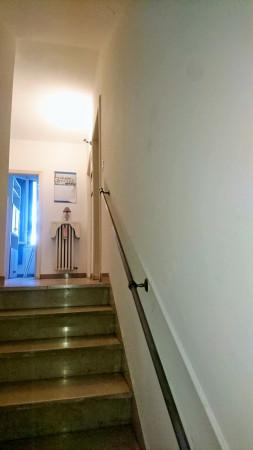 Casa indipendente in vendita a Firenze, San Jacopino Cascine, Con giardino, 120 mq - Foto 14