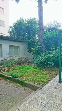 Casa indipendente in vendita a Firenze, San Jacopino Cascine, Con giardino, 120 mq - Foto 13