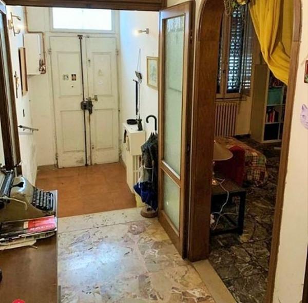 Casa indipendente in vendita a Firenze, San Jacopino Cascine, Con giardino, 120 mq - Foto 6