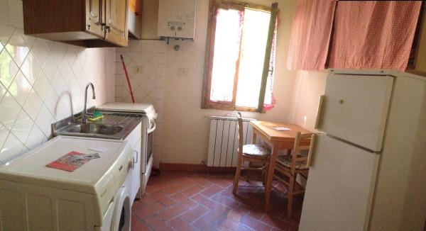Bilocale in affitto a Firenze, San Frediano, 40 mq - Foto 3