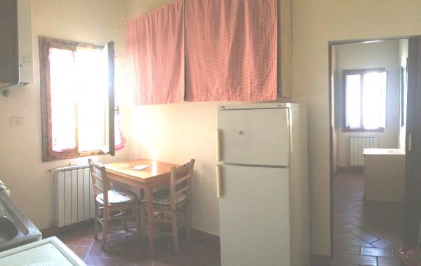 Bilocale in affitto a Firenze, San Frediano, 40 mq - Foto 2
