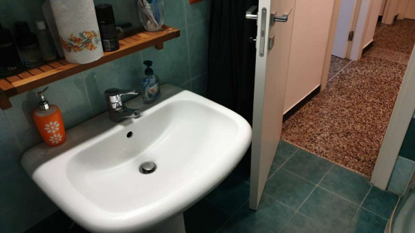 Appartamento in vendita a Genova, Adiacenze Via Casata Centuriona, 110 mq - Foto 4