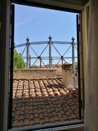 Appartamento in affitto a Firenze, San Frediano, Arredato, 50 mq - Foto 7