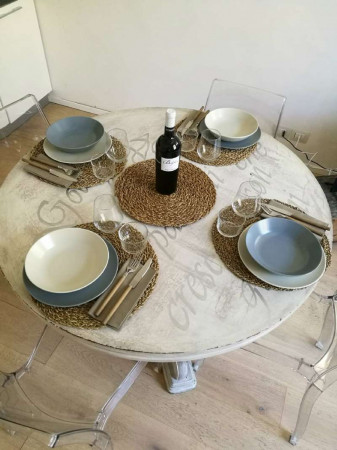 Appartamento in affitto a Firenze, San Frediano, Arredato, 50 mq - Foto 5